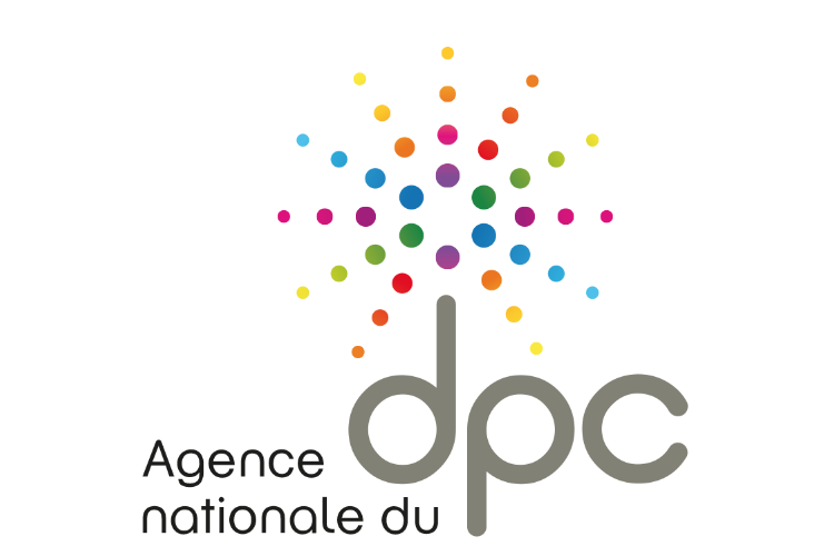 Kertios Agence nationale du DPC