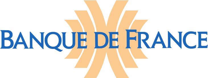 Kertios Banque de France