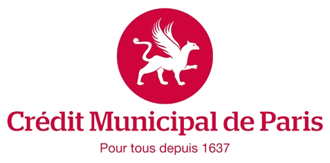 Kertios Crédit Municipal de Paris