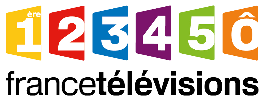Kertios France Télévision